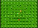 Náhled k programu Pacman 4Ever