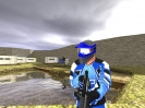 Náhled programu Paintball 2. Download Paintball 2