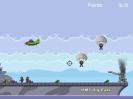 Náhled k programu Those Pesky Parachutists
