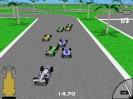 Náhled k programu Park Racer