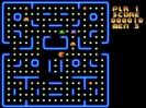 Náhled k programu Pac Man