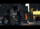 Náhled programu Peter Jackson King Kong. Download Peter Jackson King Kong
