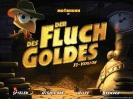 Náhled k programu Pharaoh - Der Fluch des Goldes XS