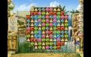Náhled k programu Pharaoh Puzzle