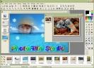 Náhled programu Photofiltre čeština. Download Photofiltre čeština