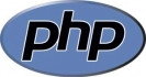 Náhled k programu php Editor