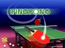 Náhled k programu Ping Pong
