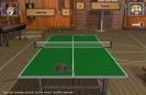 Náhled k programu Ping - Pong