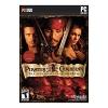 Náhled programu Piráti z karibiku na konci světa. Download Piráti z karibiku na konci světa