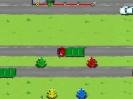 Náhled k programu PIX Frogger