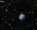 Náhled k programu Planetary Invaders