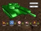 Náhled k programu Plastic Wars 3D