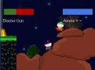 Náhled k programu Planet of Cartmans 2