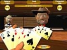 Náhled programu Poker Duel. Download Poker Duel