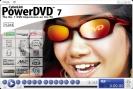 Náhled k programu PowerDVD
