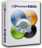Náhled k programu PowerISO 4.5
