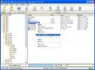 Náhled k programu PowerISO 3.9