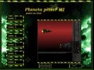 Náhled k programu Planeta příšer 3