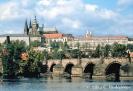 Náhled k programu Praha