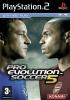 Náhled k programu Pro evolution soccer 5