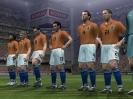 Náhled k programu Pro evolution soccer 5 čeština