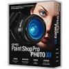 Náhled k programu Corel Paint Shop Pro Photo
