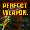 Náhled k programu Perfect Weapon