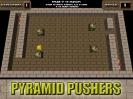 Náhled k programu Pyramid Pushers