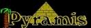Náhled k programu Pyramis