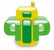 Náhled programu Qip čeština. Download Qip čeština