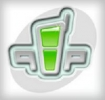 Náhled programu Qip 8040 čeština. Download Qip 8040 čeština