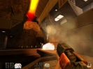 Náhled programu Quake 2. Download Quake 2
