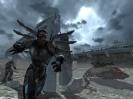 Náhled k programu Enemy Territory: Quake Wars