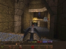Náhled programu Quake. Download Quake
