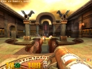 Náhled programu Quake 3. Download Quake 3
