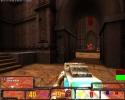 Náhled k programu Quake 3 Team Arena