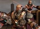 Náhled k programu Quake 4