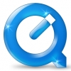 Náhled k programu QuickTime Player 7.50.61.0