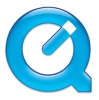 Náhled k programu Quicktime alternative 2.4