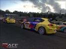 Náhled k programu RACE : The WTCC Game