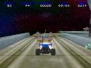 Náhled k programu Racing Car Space