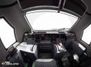 Náhled k programu Rail Simulator