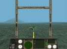 Náhled programu Raven 2 The Flight of Raven. Download Raven 2 The Flight of Raven