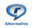 Náhled programu Real_Alternative_1.90. Download Real_Alternative_1.90