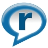 Náhled programu RealPlayer 11. Download RealPlayer 11