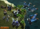 Náhled k programu Command and Conquer Red Alert 3