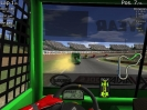 Náhled programu Truck_Racing_by_Renault_Trucks. Download Truck_Racing_by_Renault_Trucks