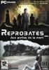 Náhled k programu Reprobates - Zatracenci