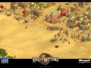 Náhled k programu Rise of Nations