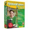 Náhled k programu RoboForm